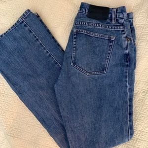 Ralph Lauren Jeans Co Size 4 Womens jeans